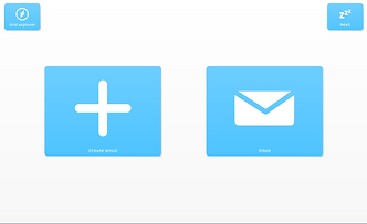simple email start.PNG