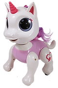 Robo Pets Unicorn