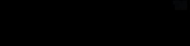 SoundPod logo design_final TM-01.png