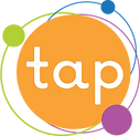 tap logo_final small rgb_clear.png