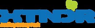 XTNDR logo_final_rgb-01.png