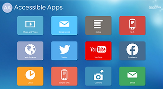 Accessible Apps screenshot.PNG