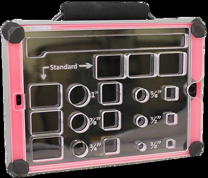 PS 10 pink master keyguard.png