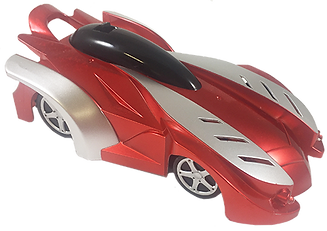 red car R 34.png