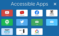 accessible apps.PNG