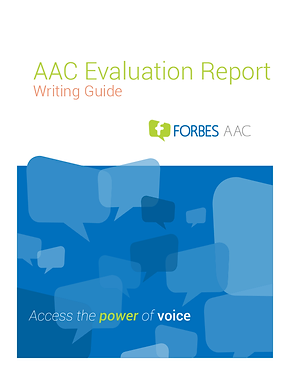 Speech Evaluation Report Writing Guide.p