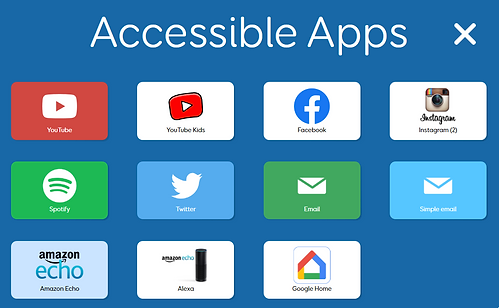 accessible apps folder.PNG
