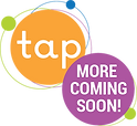 tap_more coming soon.png