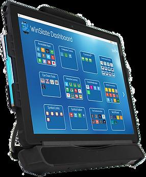 WinSlate Hiru WS Dashboard_web.png