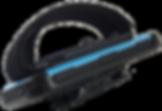 Elec Blue edge clip strap.png