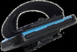 Electric Blue ProSlate 4