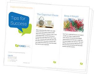 Tips for Success visual.jpg