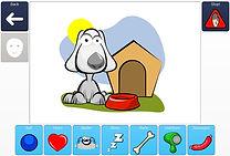 dilbert interactive.JPG