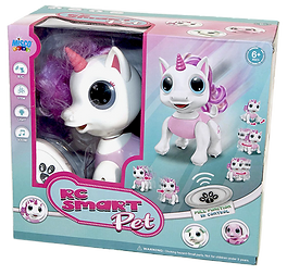 unicorn package_out.png