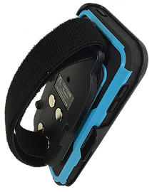 Elec Blue top clip strap.png