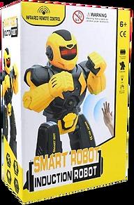 black gold robot box.png