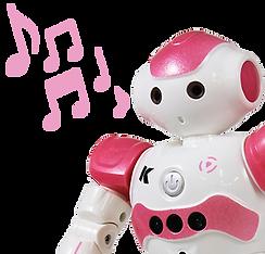 3 king robot sing-01.png