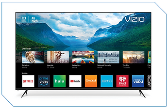 Smart TV adapta corners.png