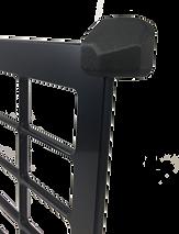 adapta keyguard corner_out.png