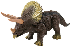 triceratops toy_out.png