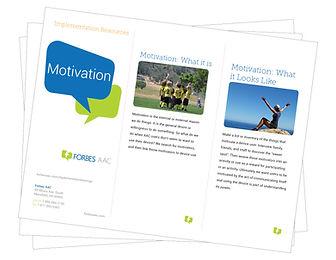 Motivation visual.jpg