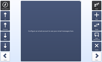 email start.PNG