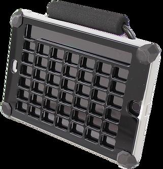 PS 8 black keyguard.png