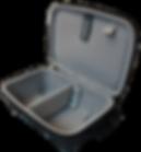 ProSlate 4 Soft Carry Case