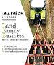 Tax Card Cover 2021.jpg