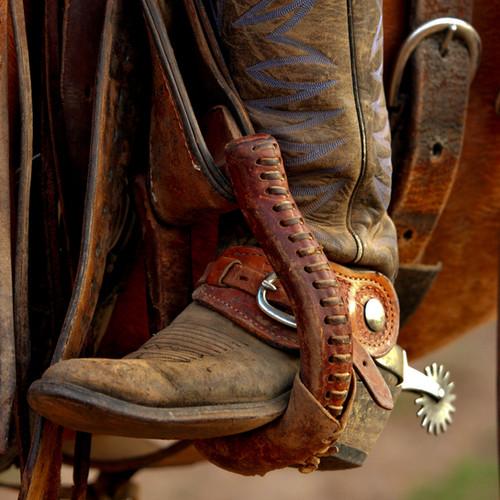 Events West Virginia High School Rodeo Association