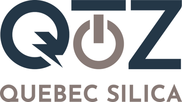 QTZ_Quebec_Silica_Logo (1).png