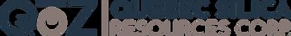 QTZ_Quebec_Silica_Logo_Horiz.png