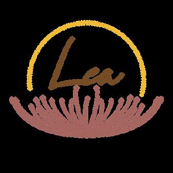 LOGO LEA_ss BL__Logo couleur.png