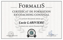 coaching conjugal.jpg
