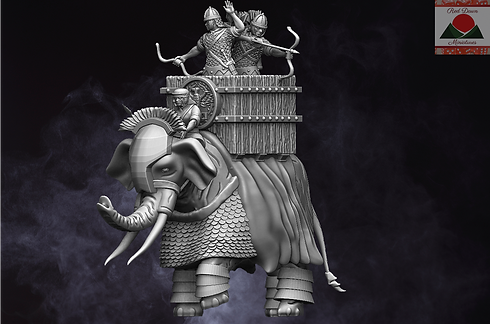 Auxilary Elephant.png