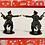 Thumbnail: 28MM 1/56 SOVIET COMMISSAR WW2