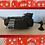 Thumbnail: 28mm Sci Fi Futuristic Light Tank AFV
