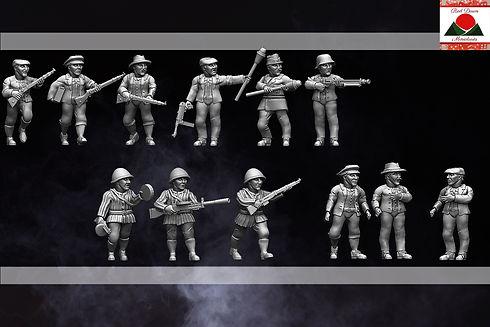 Male Partisan Infantry.jpg