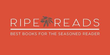 Ripe Reads Logo alt.jpg