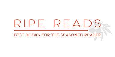 Ripe Reads Logo.jpg