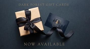 gift cards social media.jpg