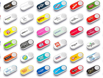 Amazon Dash Buttons - making them work for you