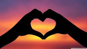 heart from hands.jpg