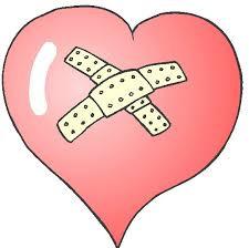 bandaid on heart.jpg
