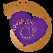 Sound Heart LogoV4 PNG.png