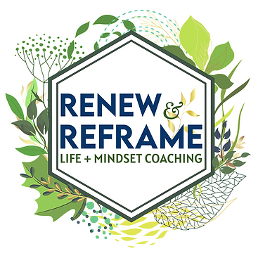 Debra_ Renew and Reframe.png