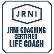 new+jrni+coach+stamp.jpg