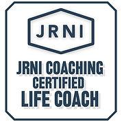 new+jrni+coach+stamp.jpg