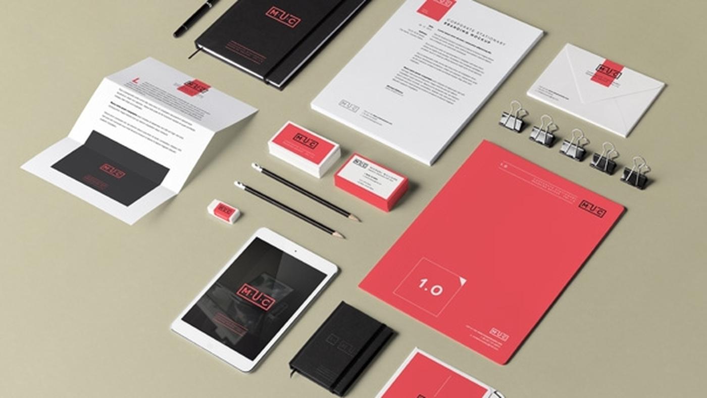 Stationay-Branding-PSD-Mock-Up