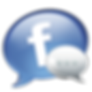 facebook-messenger-icon-png-6_edited.png